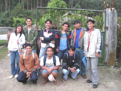 Aimg_5116
