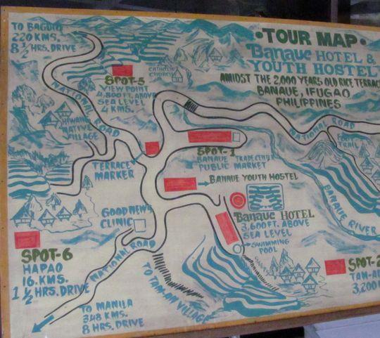 8img_2449_banaue_map