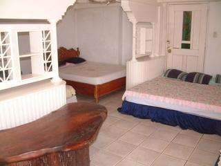 dscf7676_paraiso_hotel