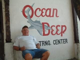 dscf7746_ocean_deep_dive