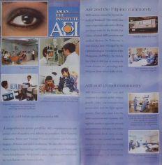 Dscf8138_aei_leaflet