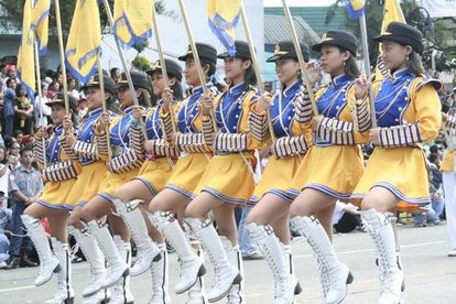 parade2_046