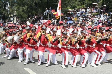 parade2_118