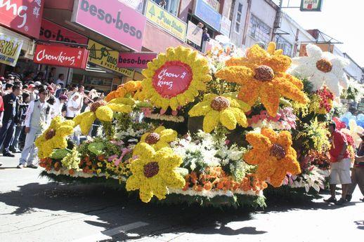 parade_109_flower