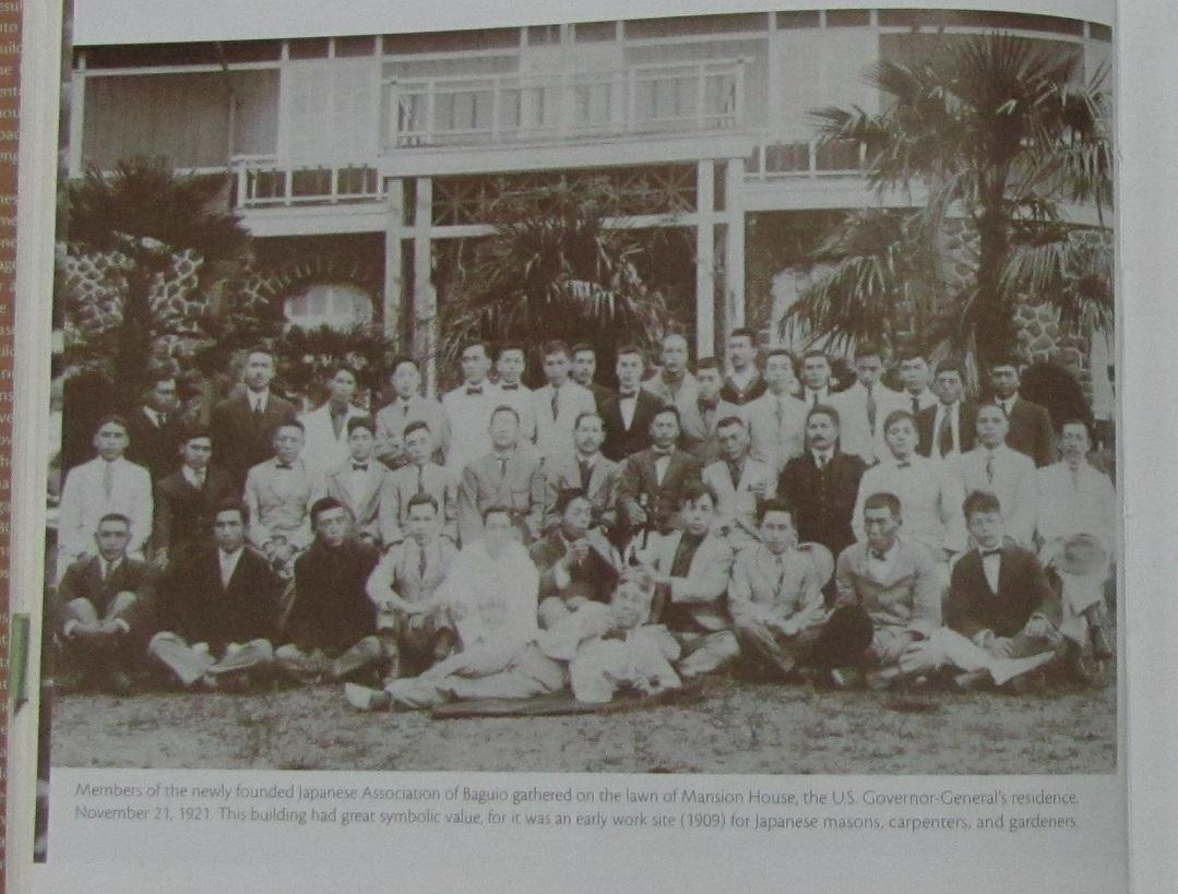 Japanese_pioneers_003