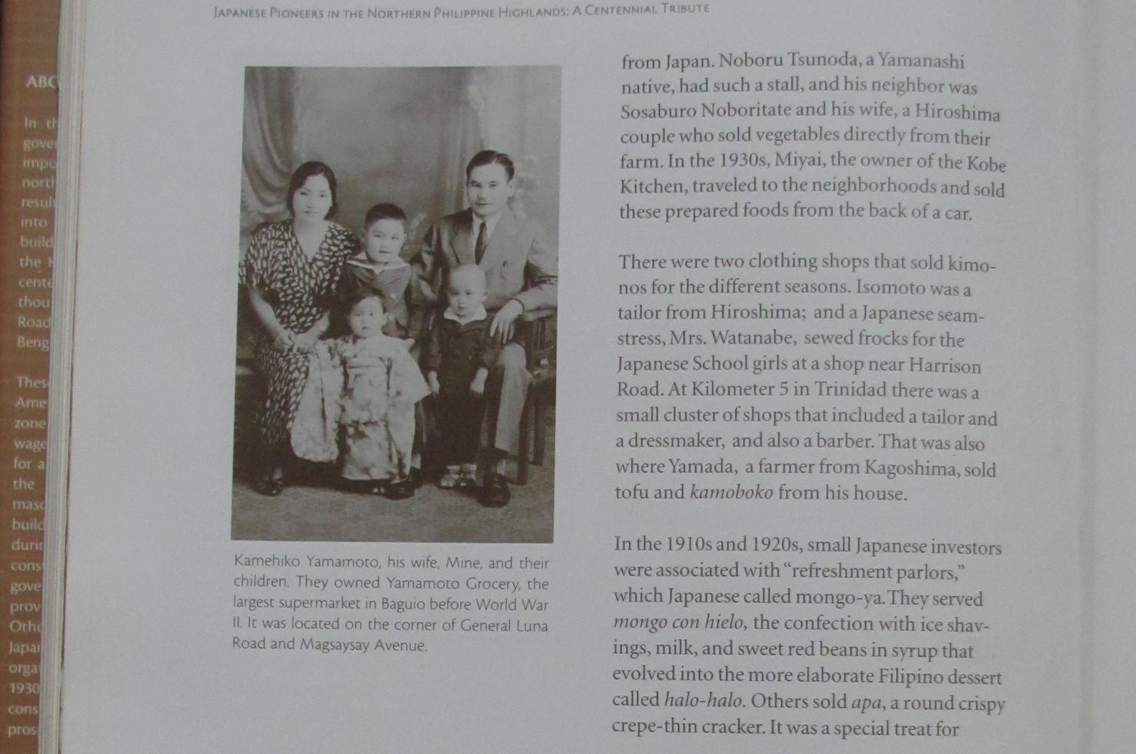 Japanese_pioneers_006s