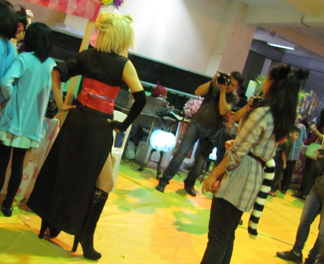 Cosplay_tanabata_3_039