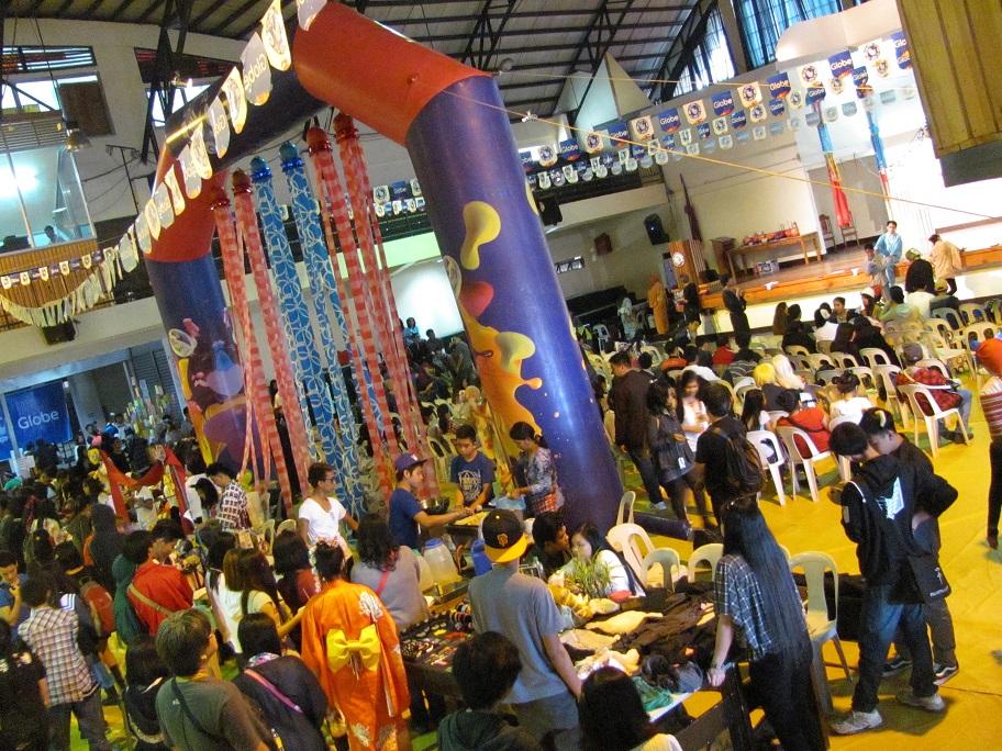 Cosplay_tanabata_3_092