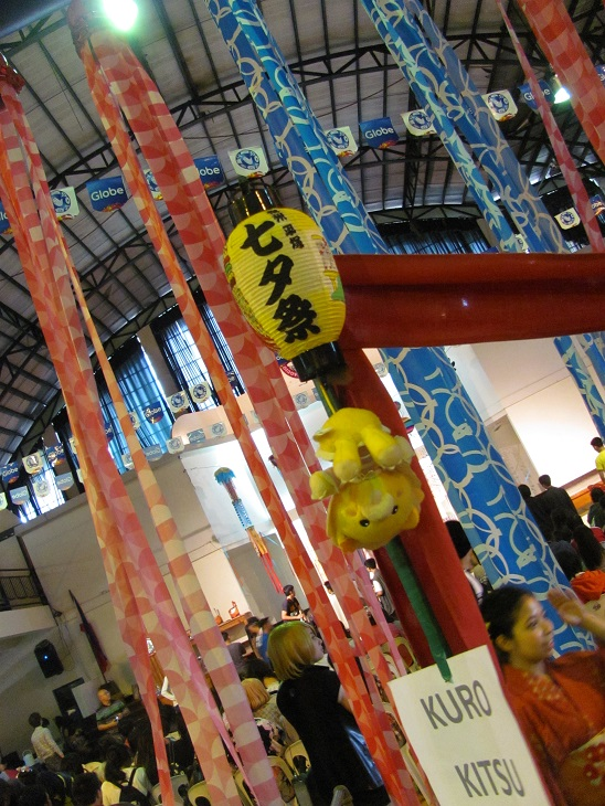 Cosplay_tanabata_3_099