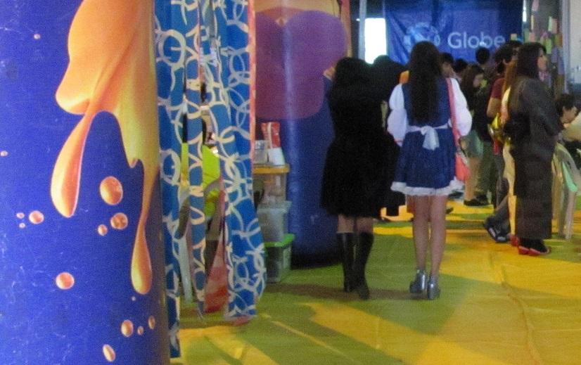 Cosplay_tanabata_3_127