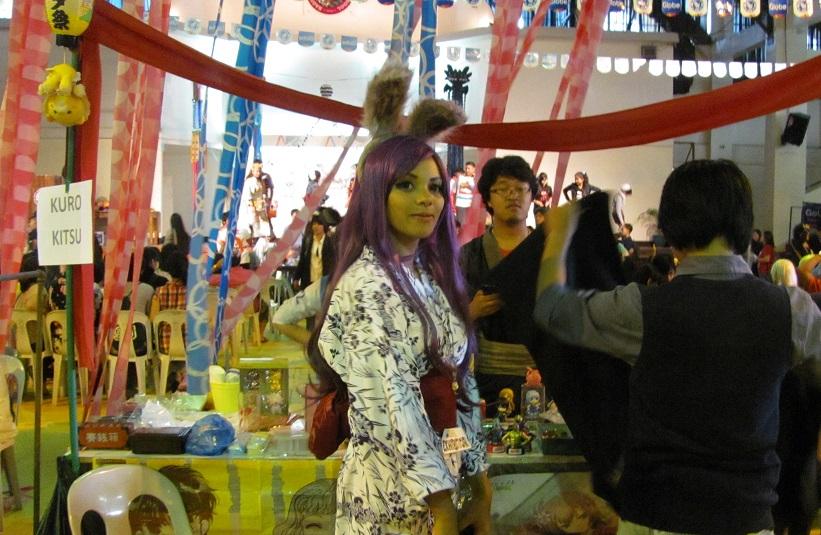 Cosplay_tanabata_3_130