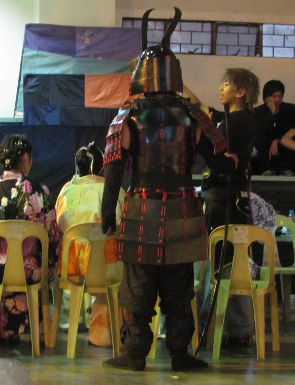 Cosplay_tanabata_3_158