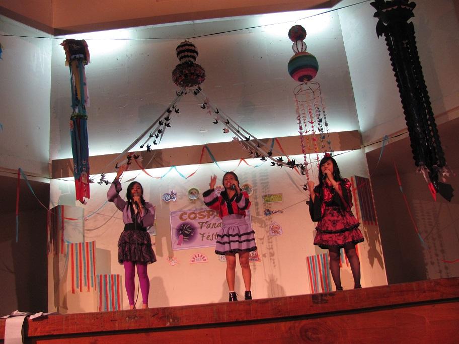 Cosplay_tanabata_3_170