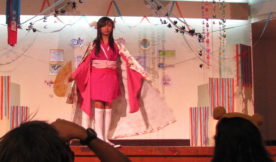 Cosplay_tanabata_3_182