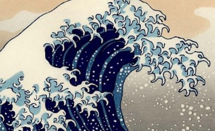 Hokusai_wavethemeandroid311478_480x