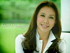 20141207_korina_sanchez_at_the_gard