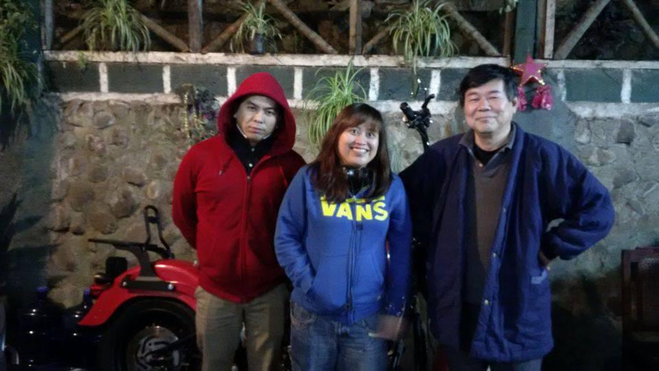 20151229_chi_macarino_and_alex