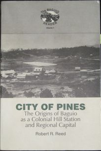 City_of_pines