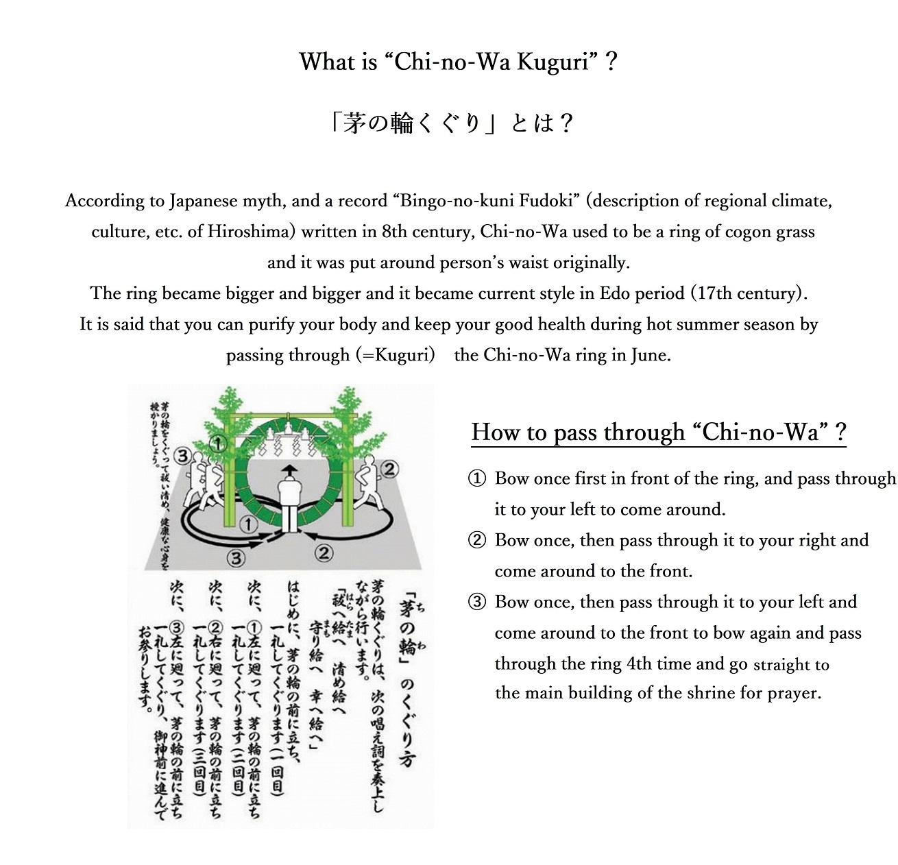 P_explanation_about_chinowa_kuguri_
